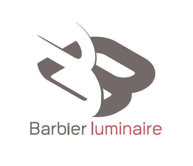 Logo Barbier Luminaire
