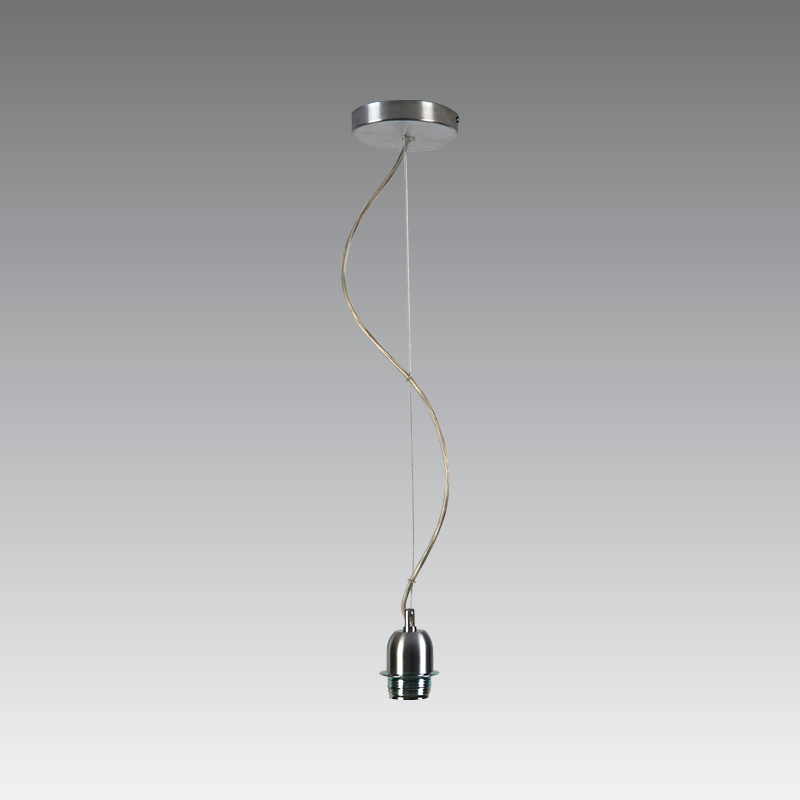 SUSPENSION STEEL CABLE